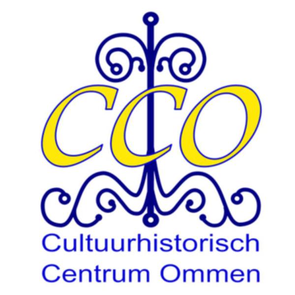 20 jaar historie in Ommen; van HKO naar CCO