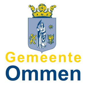 Bijeenkomst over onafhankelijke cliëntondersteuning in Ommen