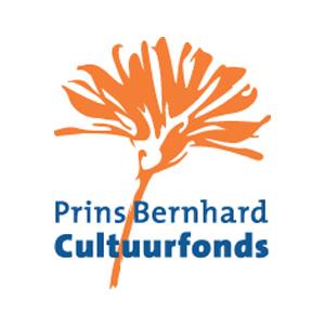 Financiële bijdrage Prins Bernhard Cultuurfonds voor SDG Ommen