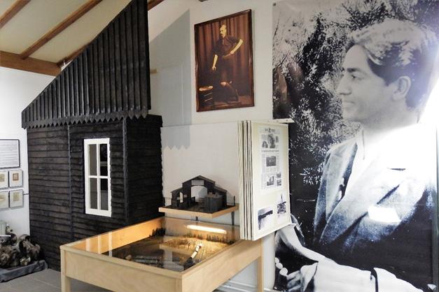 barak-museum