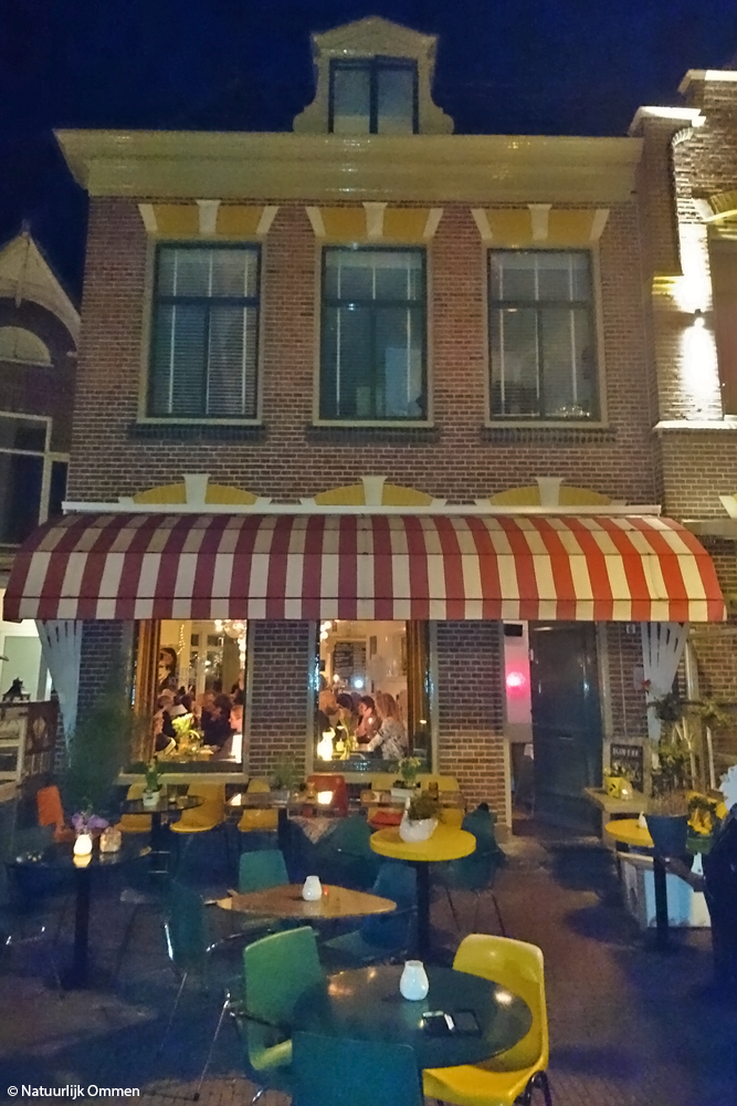 binnenkomer-alkmaar-4