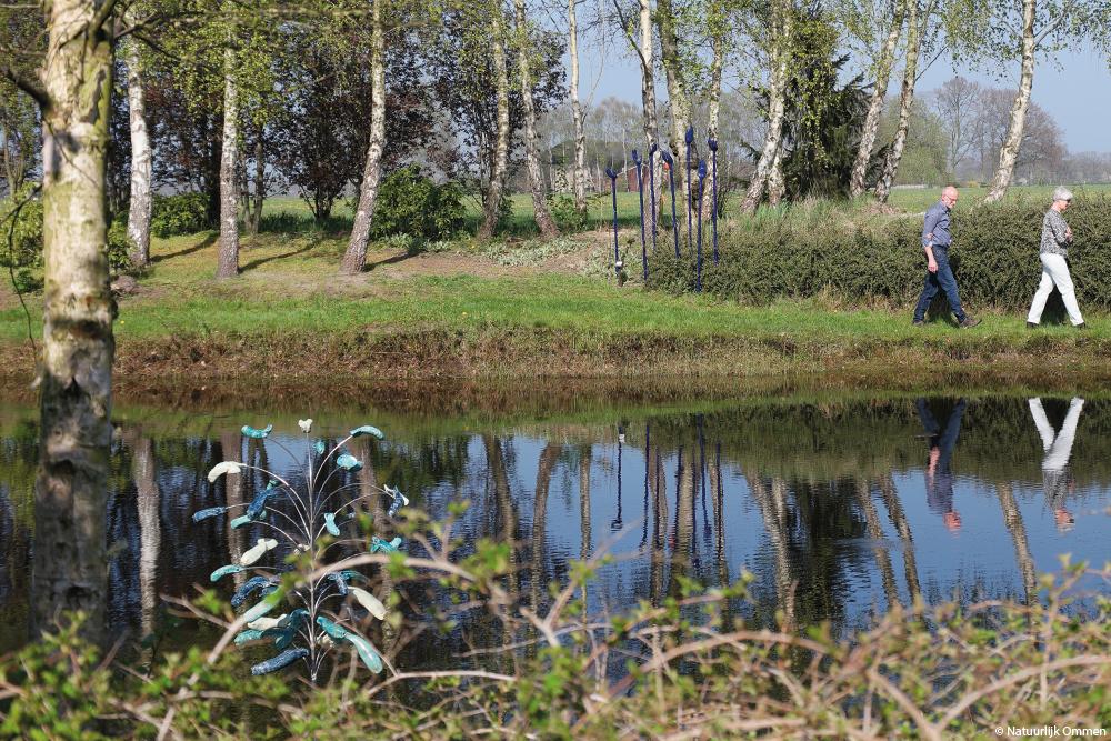 water-atelier-witharen