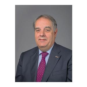 'Ommen kent veelzijdige ondernemers waarmee ik de komende periode kennis wil maken', aldus burgemeester Bas Verkerk