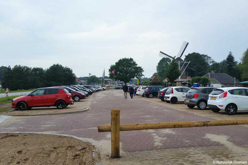 parkeren-oostkant-ibr-no