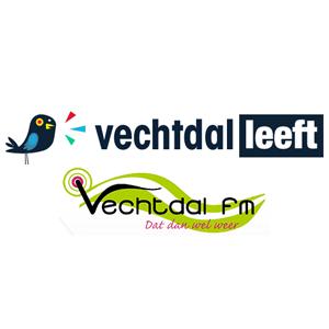Wijziging frequenties Vechtdal Leeft TV en Vechtdal FM