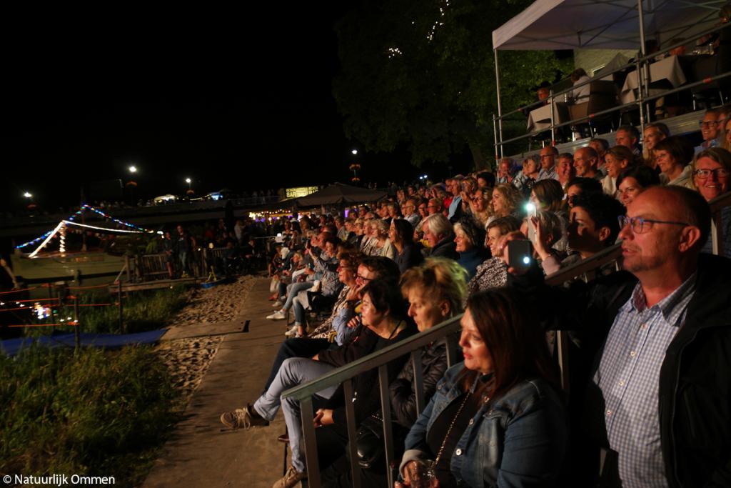 Festival-op-de-Vecht-640-