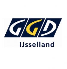 GGD IJsselland peilt gezondheid volwassenen en ouderen in Ommen