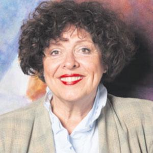 'Geen noemenswaardige problemen en geweldig verlopen evenementen' aldus wethouder Ilona Lagas