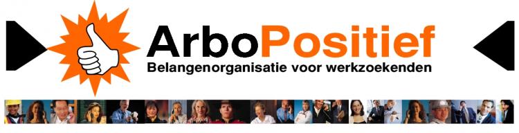 ArboPositief organiseert reeks tweewekelijkse bijeenkomsten voor werkzoekenden in Ommen en Hardenberg