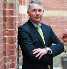 Gemeenteraad beveelt Hans Vroomen aan als burgemeester van Ommen