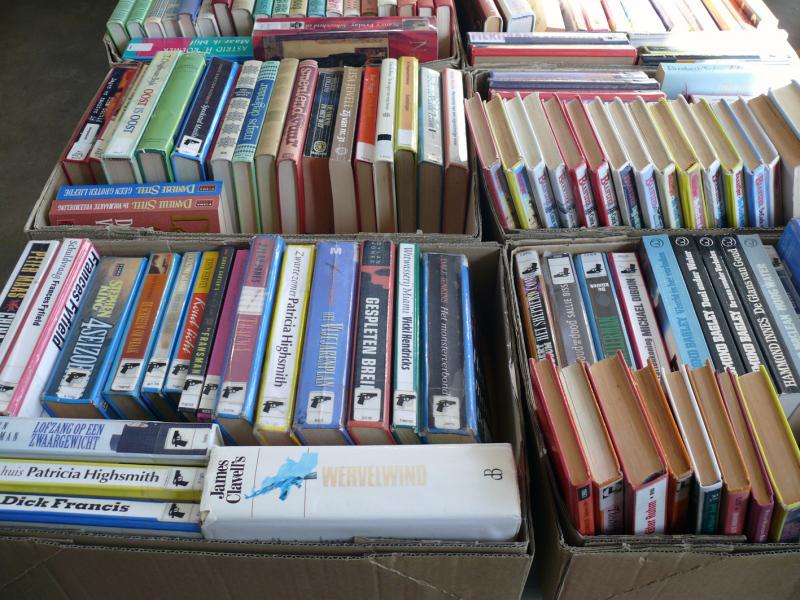 afgeschreven-boeken-verkoop