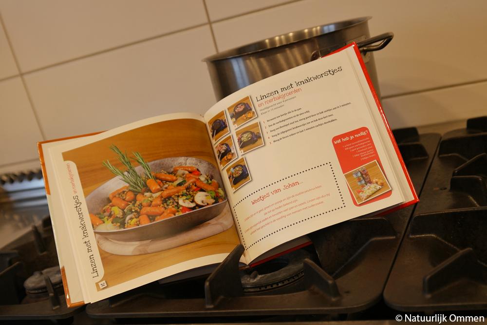 1.-makkelijke-maaltijden-rtv-oost-ibr-no