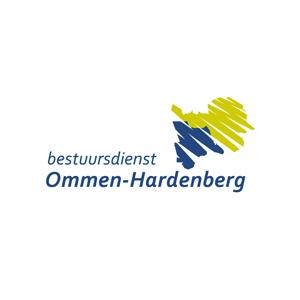 Hardenberg stapt uit de Bestuursdienst Ommen-Hardenberg