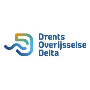 drents-overijssels-delta-ibr-no-