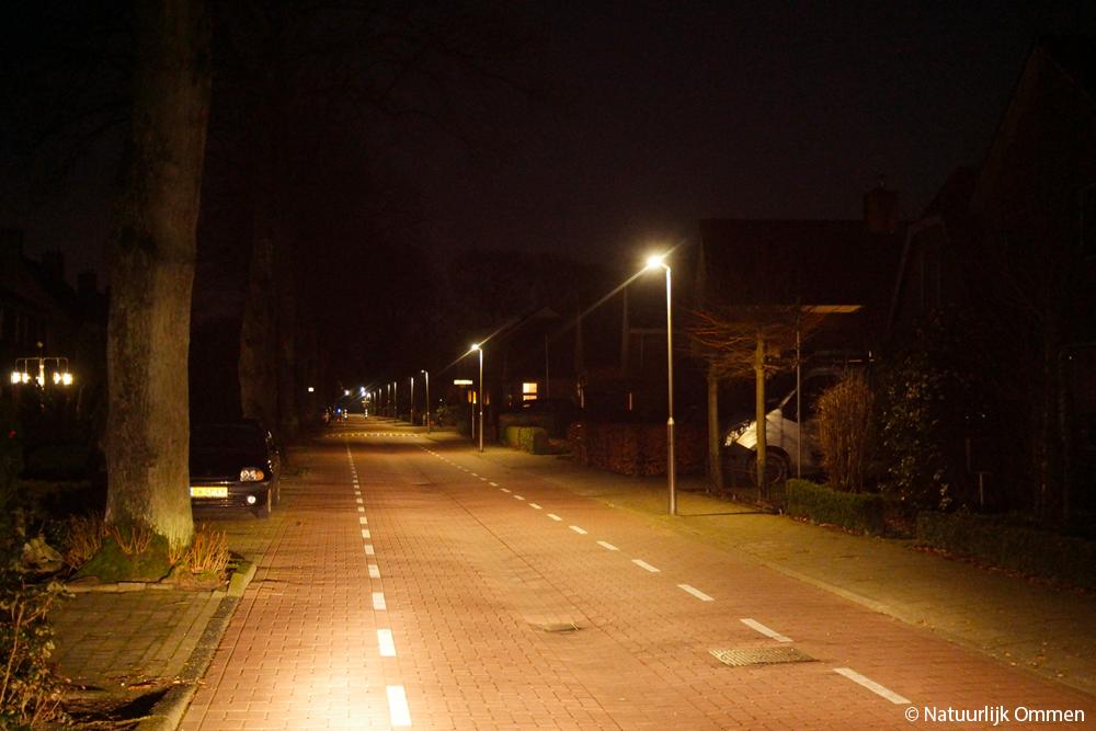 verlichting-1-ibrno