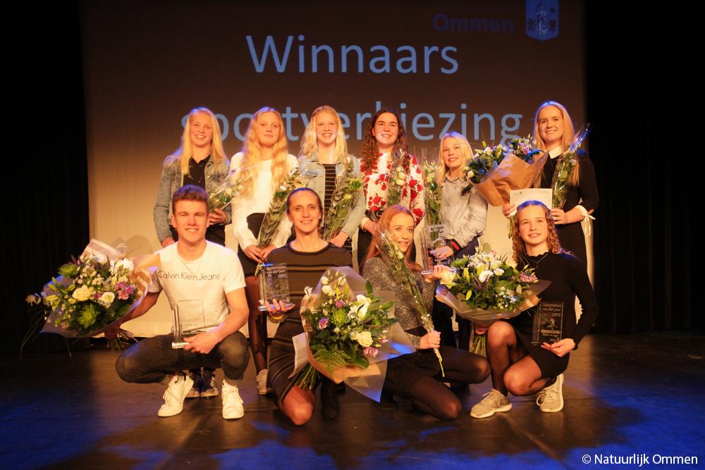winnaars-sportverkiezing-ibr-no
