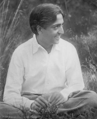 Sterkamp en Krishnamurti Fietstocht