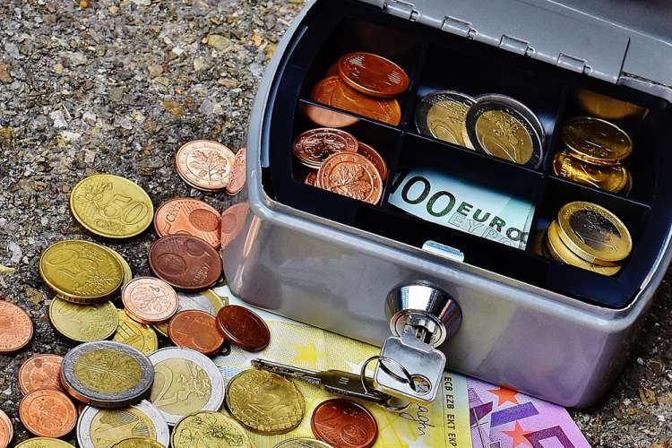 Basisscholen in Ommen en Hardenberg krijgen budgetspel