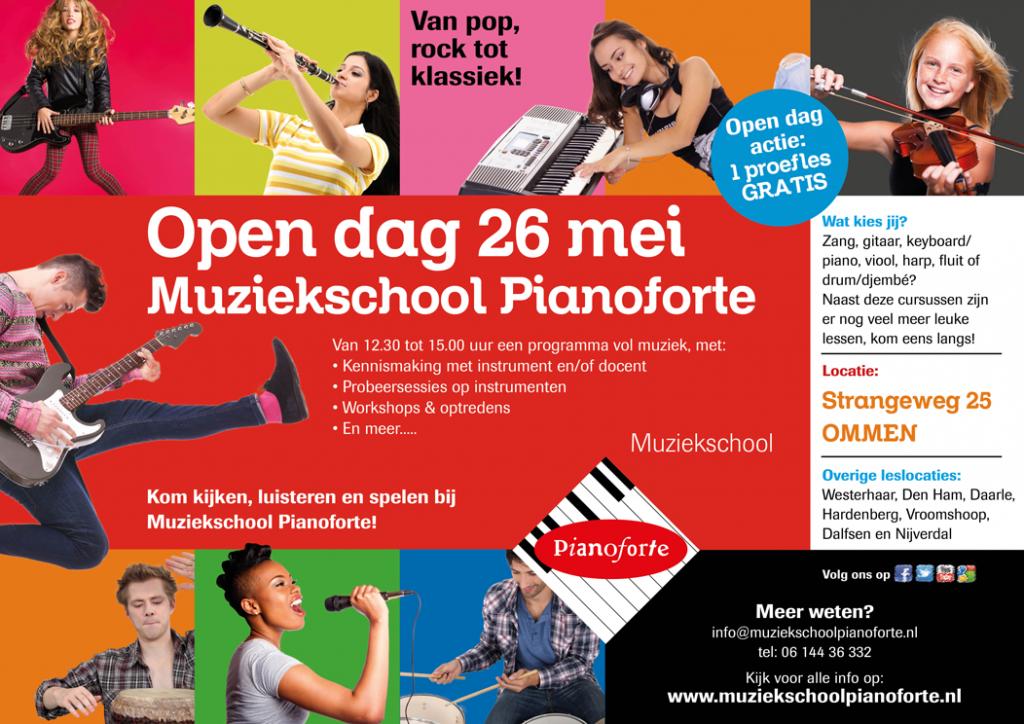 open-dag-Ommen-2018-Flyer-