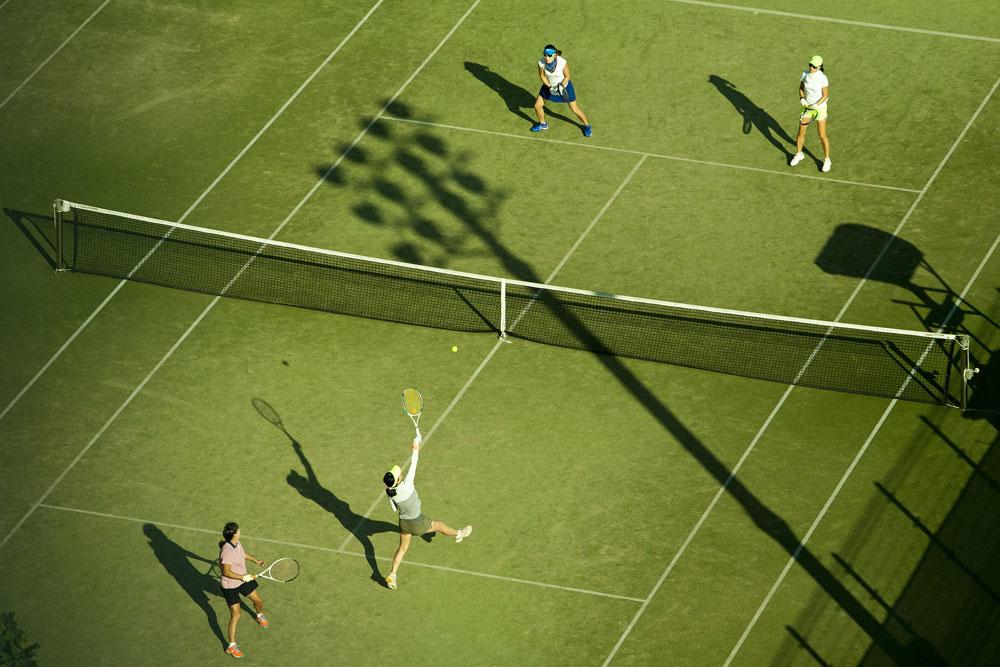 tennis-ommen-ibr-no