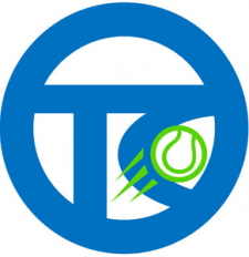 Sooner Spraytan Pinkster Open tennistoernooi TCO