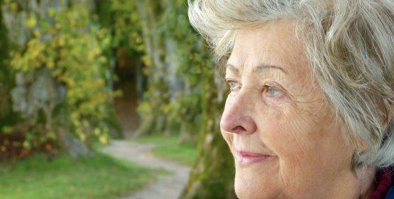 Theatervoorstelling in Ommen over geheugenproblemen en dementie